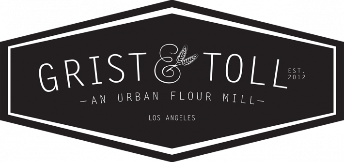 GRIST AND TOLL