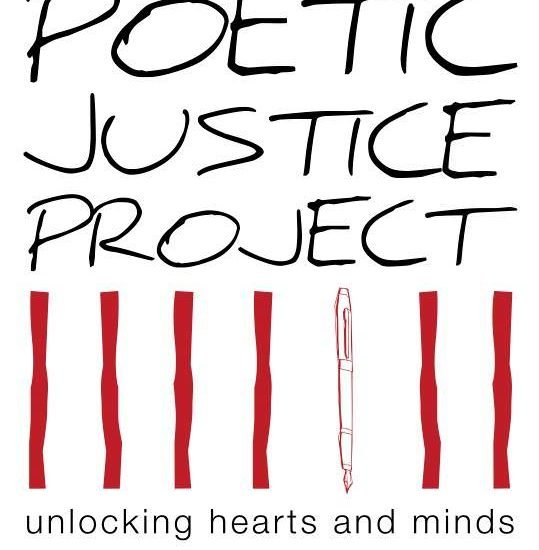 POETIC JUSTICE PROJECT